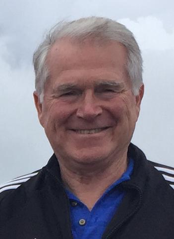 Scott Costin